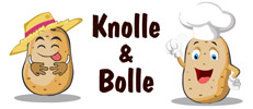 Knolle & Bolle